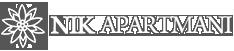Logo-NIK-apartmani- beli